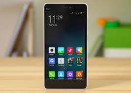 <b>Xiaomi Mi 4i</b> review: Hands down: <b>Display</b>, connectivity, battery
