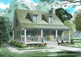Square Feet House Plans   Square Home Designs