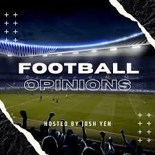 Football Opinions