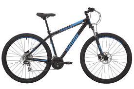 Распродажа <b>велосипедов</b>, цены | Купить в интернет-магазине ...