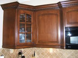 wonderful cherry cabinets