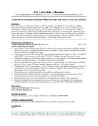 Cv Sample Font  Resume Font Size Tips Sample Good Resumes Example Resume And Cover Letter   lorexddns