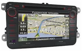 <b>Автомагнитола Velas V</b>-VWG — купить по выгодной цене на ...