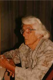 Luz Marina González de Quevedo. - Imagen-11