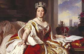 Queen Victoria's Journals - Information Site