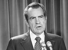 remember nixon there s history behind trump s press attacks remember nixon there s history behind trump s press attacks com
