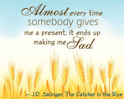 j-d-salinger-quote-from-the-catcher-in-the-rye.jpg via Relatably.com