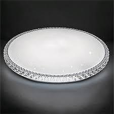 <b>Светильники</b> потолочные комнатные диски и ХАЙ ТЕК тарелки ...