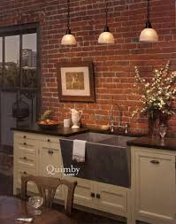 wood sign glass decor wooden kitchen wall:  images about kitchen on pinterest islands extension ideas and soapstone