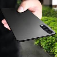 Phone <b>Case</b> - Shop Cheap Phone <b>Case</b> from China Phone <b>Case</b> ...