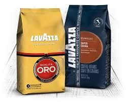 <b>Кофе ЛавАцца</b>: купить <b>кофе LavAzza</b> в СПб, цены в интернет ...