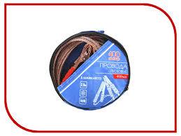 Старт-кабели (прикурить) MajakAvto - купить в России:Москва ...
