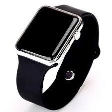 <b>Digital Watches</b> Online | <b>Digital Watches</b> for 2019