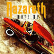 Stand by Your Beds by Nazareth
