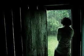 psoriasis nerviosa y la depresion