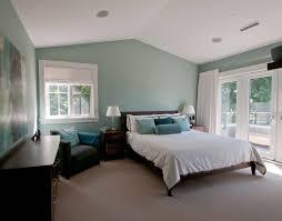 Master Bedroom Colors Benjamin Moore Gallery Colors Benjamin Moore And The Ojays