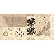 <b>Decor Flores</b> Cava - <b>плитка</b> 10x20 Monocolor фабрика <b>Absolut</b> ...