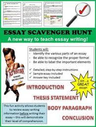 templates persuasive essays and writers on pinterest