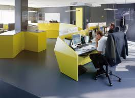 house ideas architecture awesome office interior cool office desks