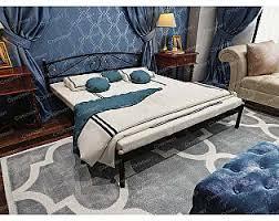 Металлические <b>кровати Стиллмет</b> недорого — от 7232 руб ...