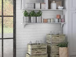 <b>Керамогранит Rondine Tribeca</b> White Brick J85888 6x25 купить в ...