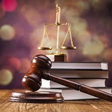 Harrisonburg Criminal Law Attorney | Staunton Criminal Defense ...
