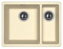 Врезная <b>кухонная мойка FLORENTINA Вега</b> 335/160 FS 55х42см ...