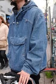 327 лучших изображений доски «Деним» за 2019 | Denim jeans ...