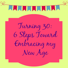 growing pains how i am working to accept and celebrate my new age shift my focus away from my perceived shortcomings and instead celebrate my accomplishments and experiences