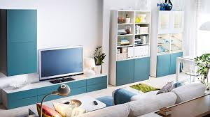 space living ideas ikea: ikea small space living ideas hallelujah ikea is making furniture that will wirelessly charge your