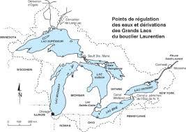 Résultats de recherche d'images pour «Grands lacs amérique»