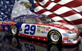 Image result for nascar