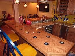 sports themed bar eclecticbasement basement sports bar ideas basement sports bar ideas