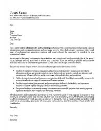 cover letter for government internship job application cover page gallery of writing cover letter for internship