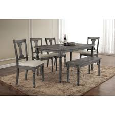 classic abbie counter dining table quick view masteracm quick view