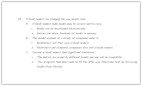 r buy argumentative essay topics College Essay Community Service Cuptech S R O Idea Rs How To Write