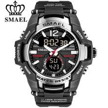 Best value Cool <b>Led Watches</b> for <b>Men</b> – Great deals on Cool Led ...