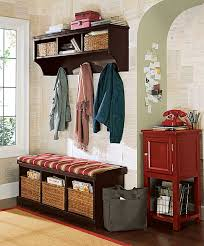 entry storage furniture. home decorating trends u2013 homedit entry storage furniture
