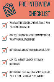 resume checklist for employers professional resume cover letter resume checklist for employers 8 red flags employers see on your resume moneyusnews the interview and