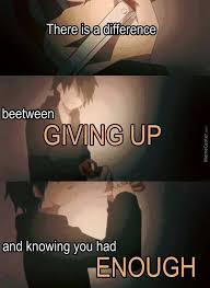 I'm Not Giving Up Yet by syafiq104 - Meme Center via Relatably.com