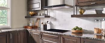 How to Choose the Best <b>Modern Quartz</b> Countertop for Your Home