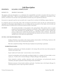 cover letter strategy consulting consultant resume example for a senior manager oyulaw how to write a s resume retail s middot cover letter