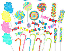 Image result for candy clipart