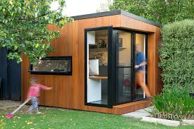 backyard home office. minioffice_040515_06 minioffice_040515_01 backyard home office your daily dose of design and living inspiration