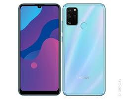 <b>Honor 9A 64Gb</b> Blue · Каталог товаров · Магазин мобильной ...