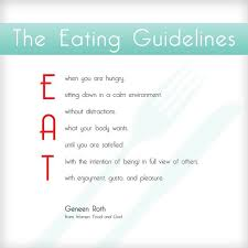 college essays college application essays  healthy eating essays eating healthy essays  manyessayscom