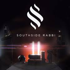 Southside Rabbi