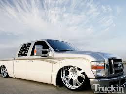 ford f super duty inch rims truckin magazine prevnext