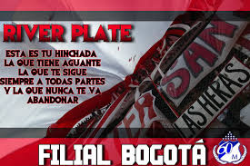 River Plate equipo Chico,Entra!!!