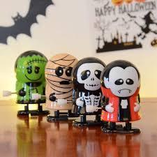 <b>Infant Baby</b> Girl Kids <b>Halloween Pumpkin</b> Romper Bodysuit Playsuit ...